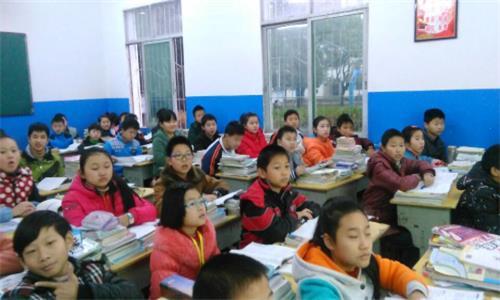 展学习 南昌县市民文明公约